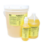 Concentrated Disinfectant Cleaner - Eliminator 42 Feature Image