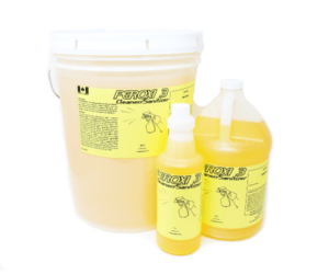 Surface Sanitizers-group product image 2